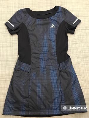 Платье для спорта Odlo размер Xs