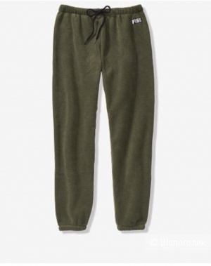 Спортивные брюки VS PINK, размер s