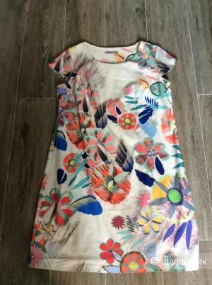Платье Perzoni 46-48 размер