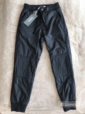 Зимние брюки Gulliver , размер 134