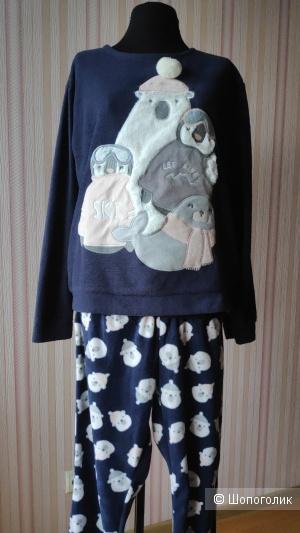 Пижама Woman secret M-L