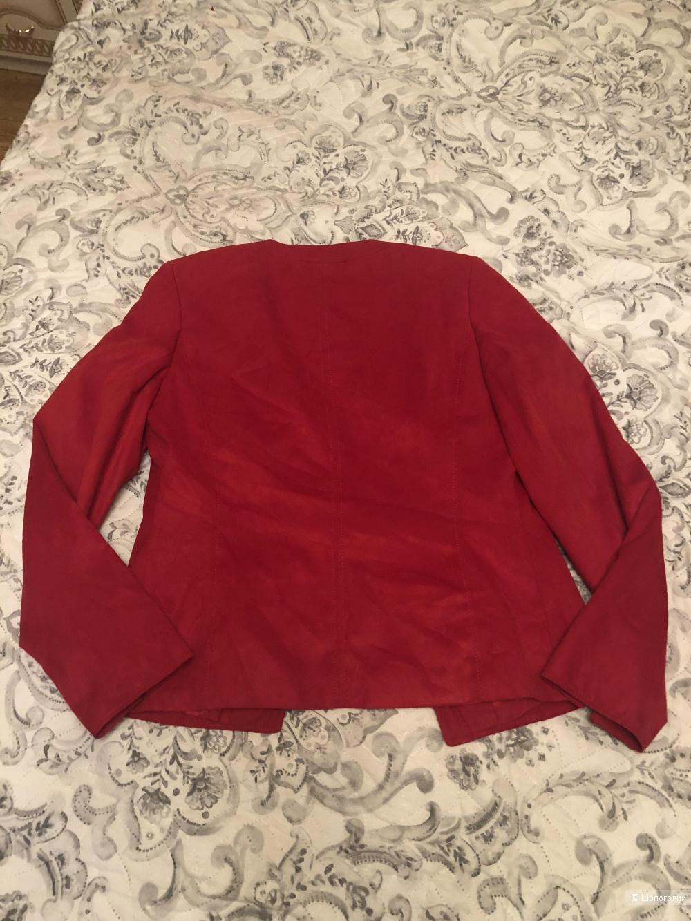 Куртка Kirsten размер 44+-