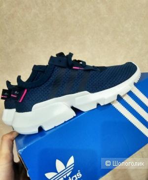 Кроссовки Adidas originals 35 размер