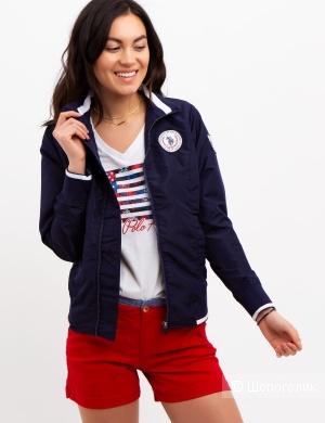 Куртка женская US Polo Assn XL