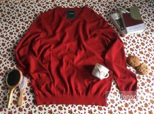 Пуловер Charles Vögele размер L
