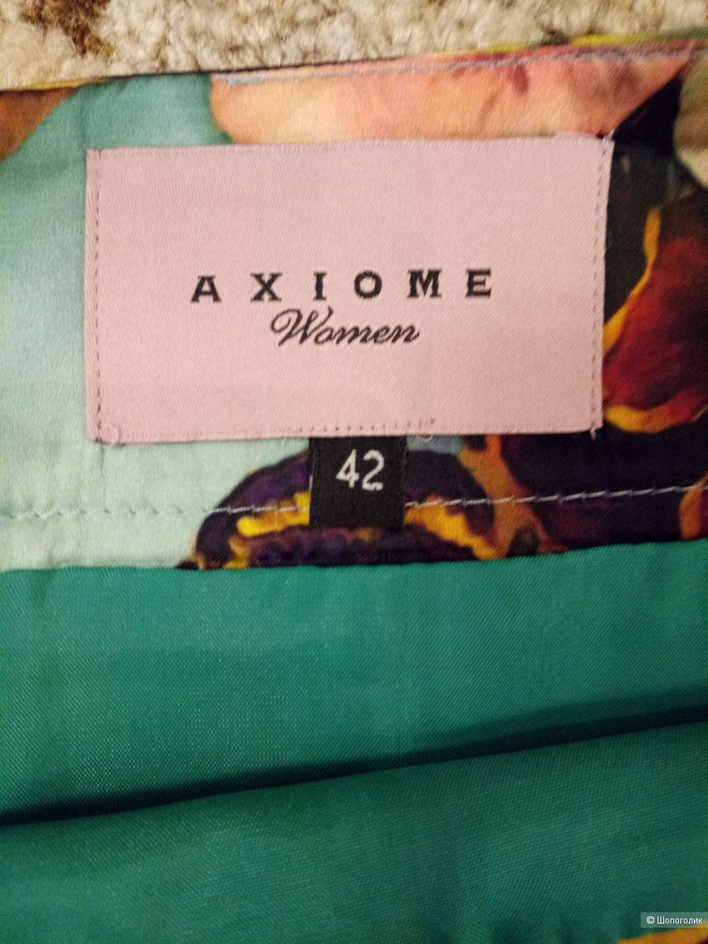 Юбка AXIOME, размер 48 рос.