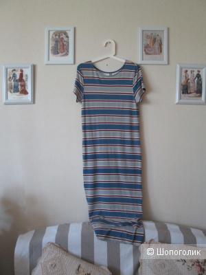 Платье Asos р. S ( 40 - 44 )