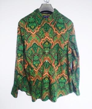 Рубашка Jones New York XXL