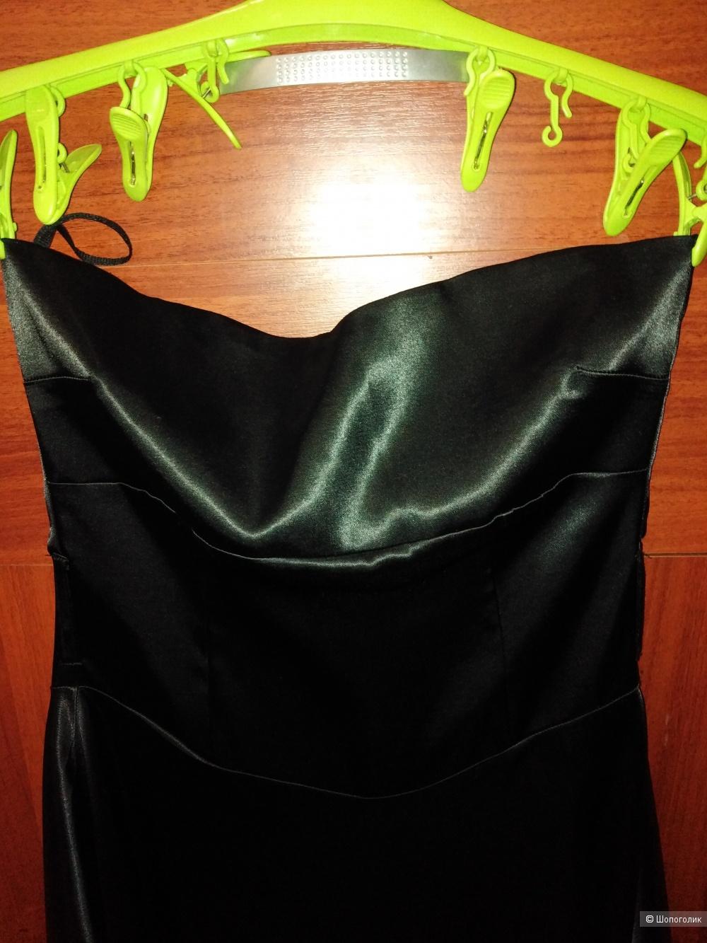 Платье вечернее ORSAY, размер 40 (XS)
