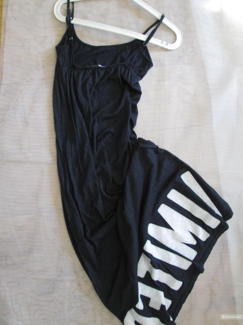 Платье Penn&ink N.Y. Limited  р. S