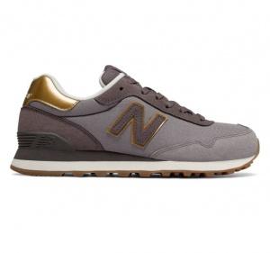 Кроссовки New Balance 36-37 размер