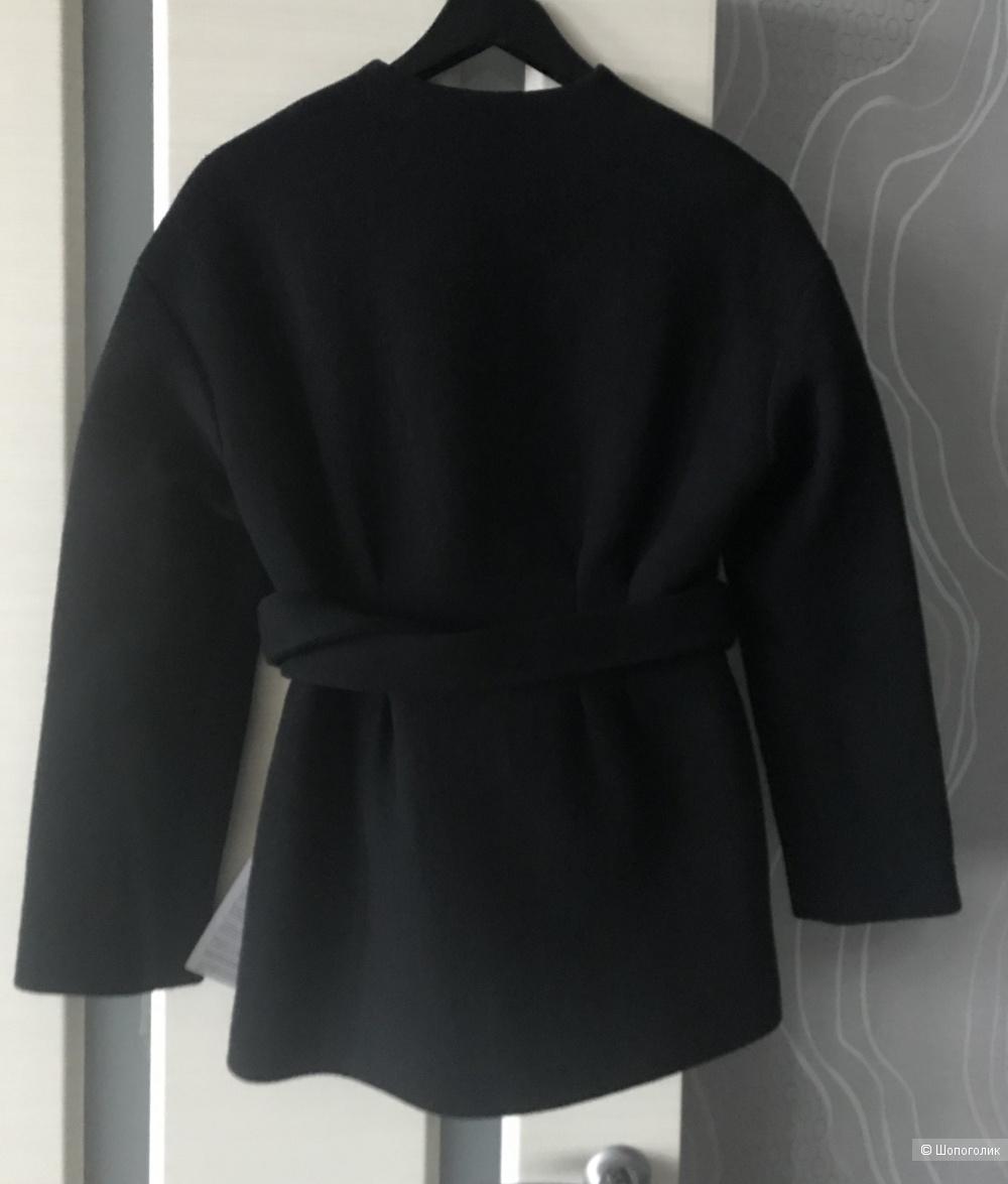 Пальто Maje, размер 2 (русский 42-44)