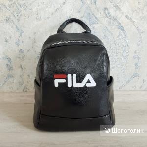 Рюкзак Fila