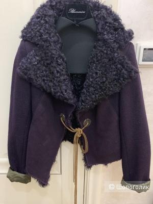 Куртка Violet, xs