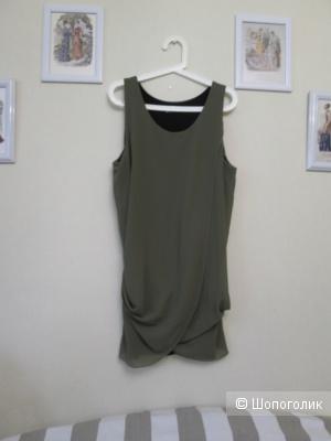 Платье Cache-cache р 44-46