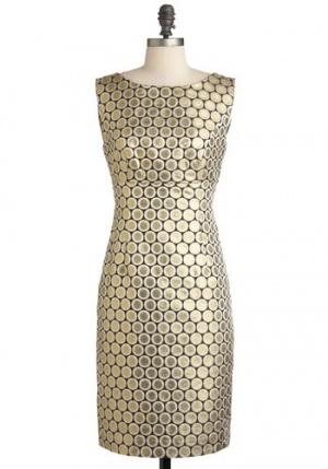 Элегантное платье Fever London, размер UK10, росс.44