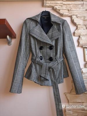 Пальто Caroline Biss, 38 , наш 44-46