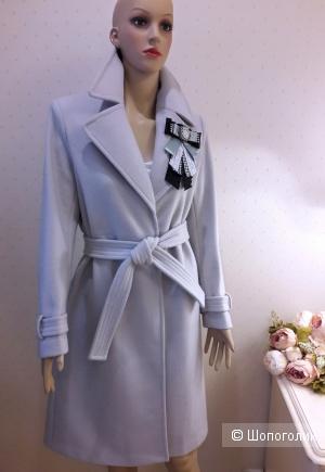 Пальто Madeleine/Размер  42-44