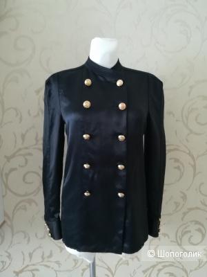 Жакет-блузка Balmain for HM, размер s/m