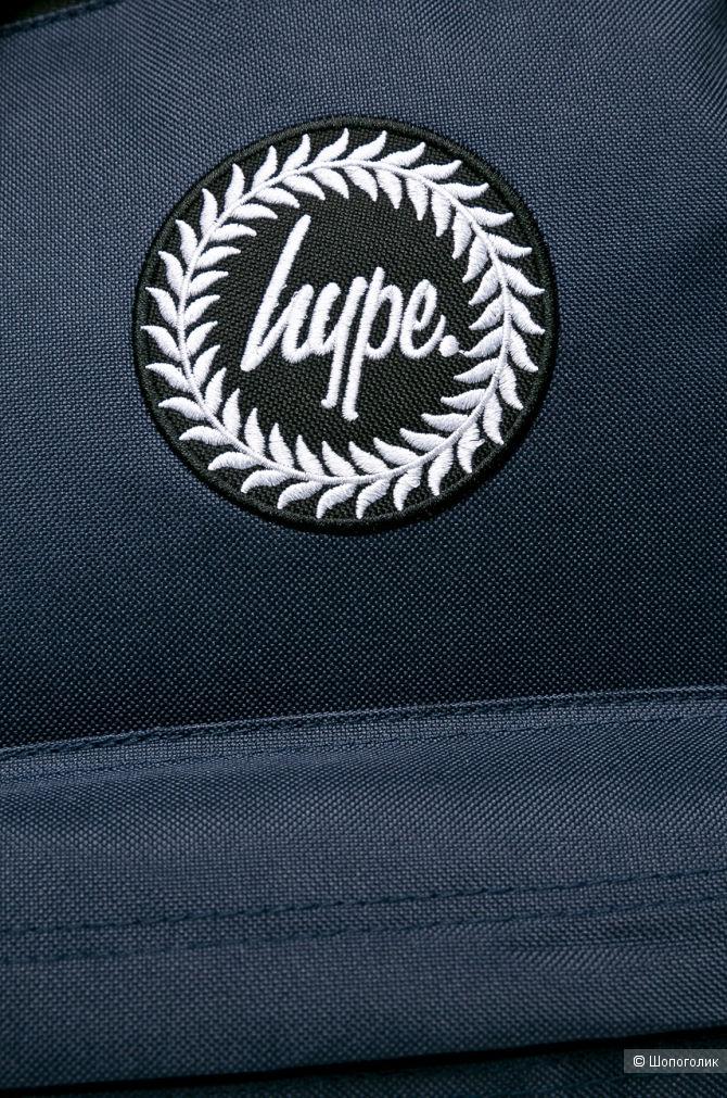 Рюкзак Hype