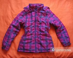 Куртка Reike,М