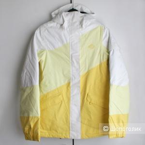 Горнолыжная куртка Rip Curl размер S