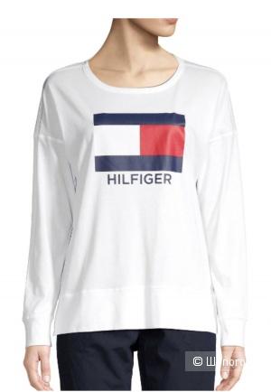 Футболка Tommy Hilfiger размер 46-50