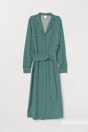 Платье H&M размер XL 48 - 50