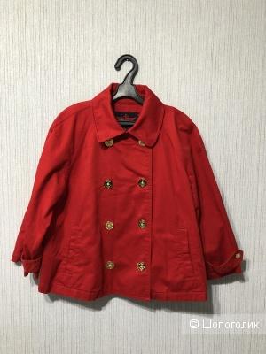 Куртка Ralph Lauren размер Xl