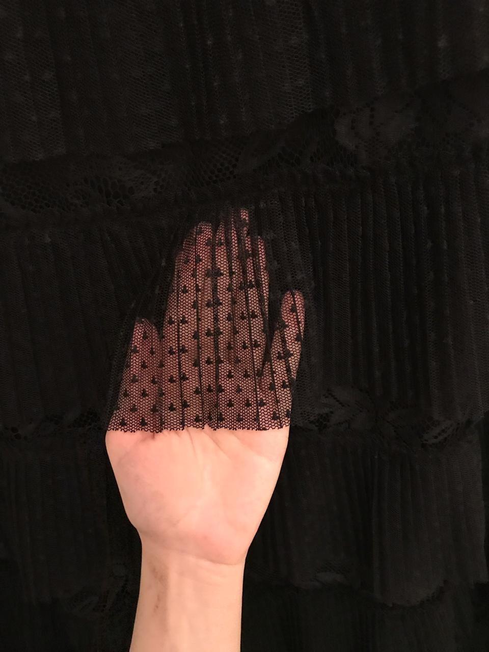 Платье Azor,р-р М
