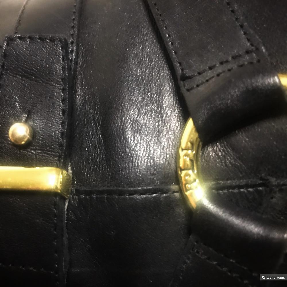 Ботинки Ralph Lauren 39-40