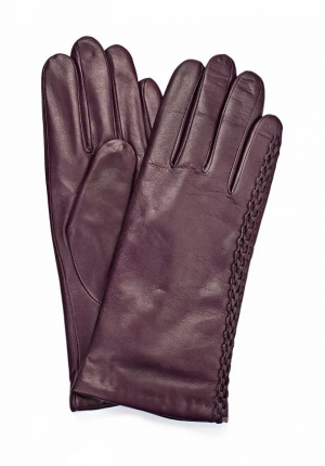 Перчатки Fabretti размер 7,5