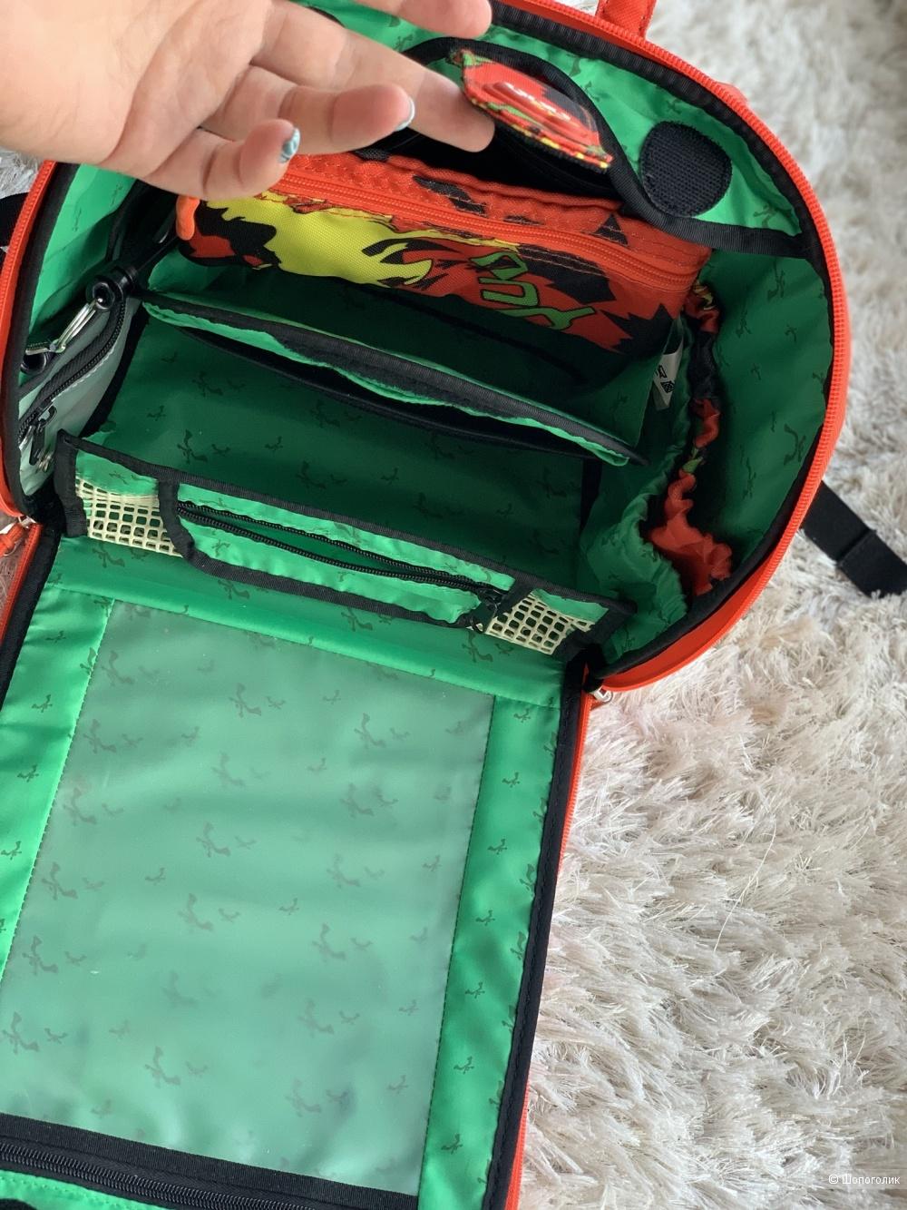 Ранец для школьников YUUworld