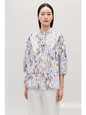Блузка COS, размер XS-S