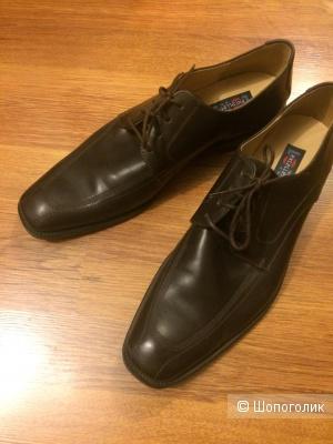 Туфли мужские Lord Excellent 48