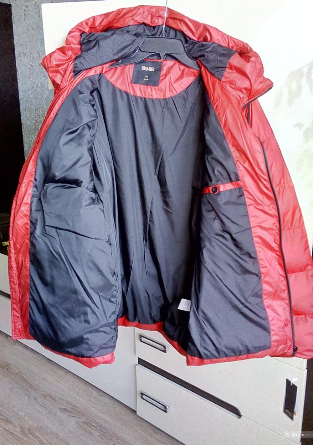 Куртка Semir, размер L