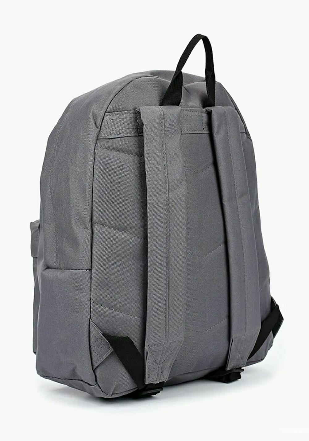 Рюкзак hype, one size