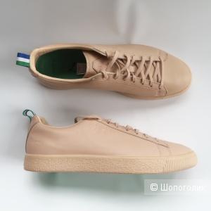 Кроссовки Puma x Big Sean Clyde 44,5 - 45 размер