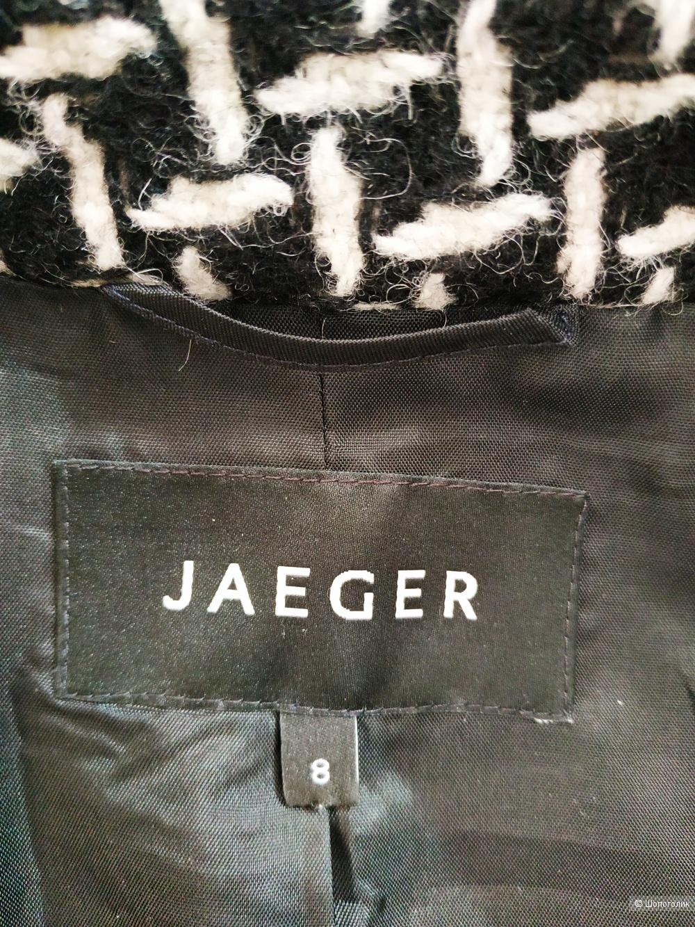 Пальто Jaeger London размер S/42
