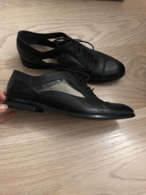 Туфли Eram размер 38