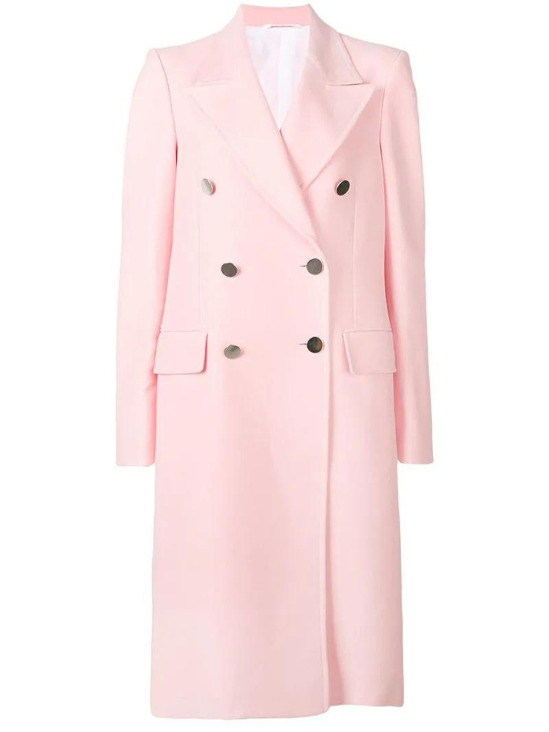 Пальто Only, 44-46-48