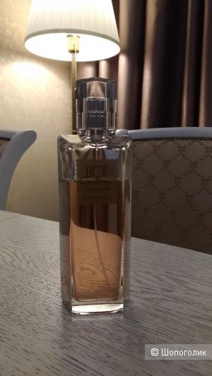 Парфюм Hot Couture Eau de Parfum, Givenchy -ПВ-100 мл
