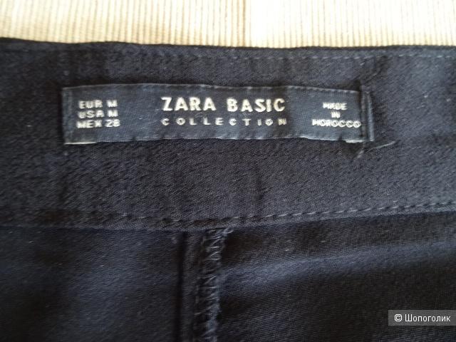 Шорты Zara, размер М