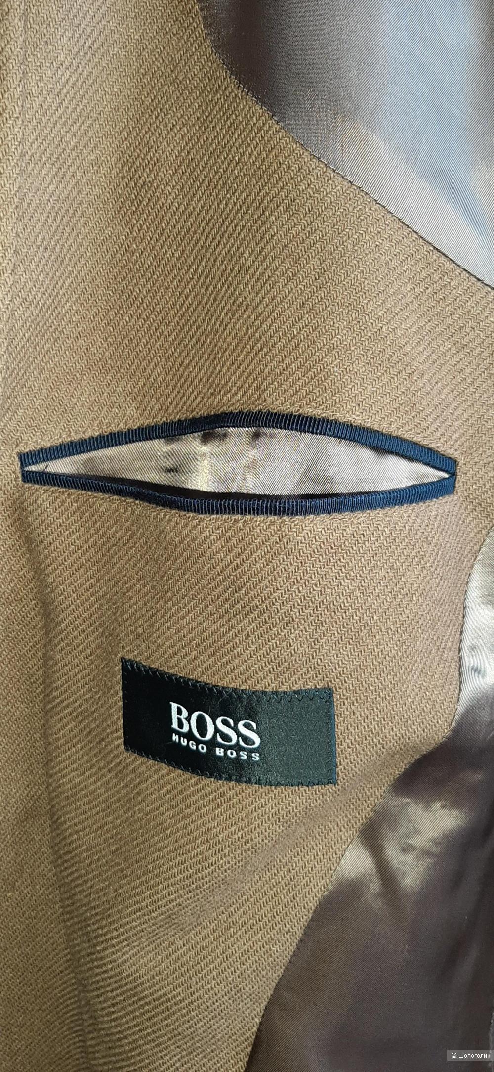 Блейзер Boss Hugo Boss, 50