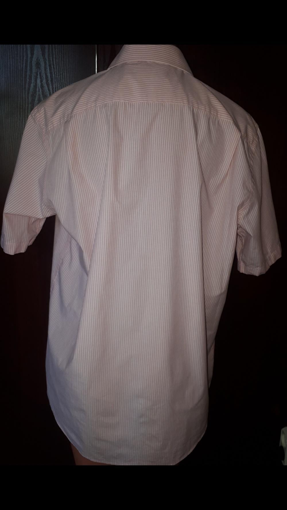 Рубашка C&A XL р -р