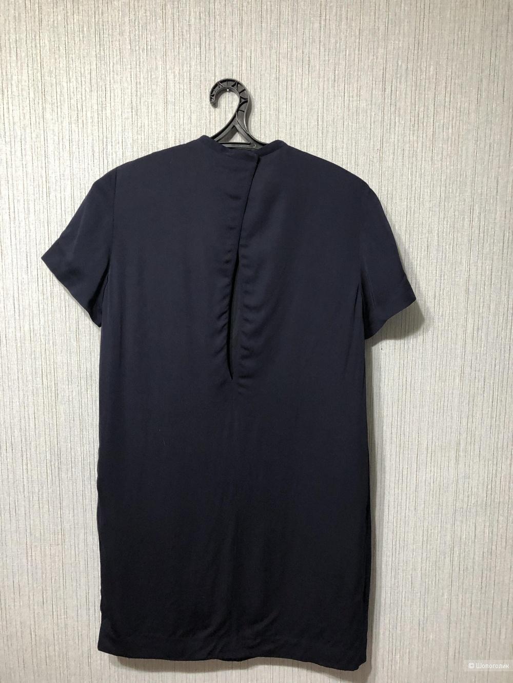 Платье Cos размер M