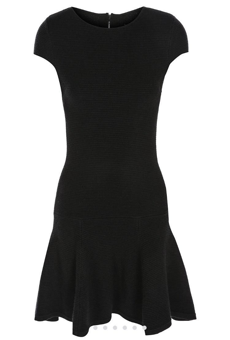 ALICE + OLIVIA платье р.XS-S