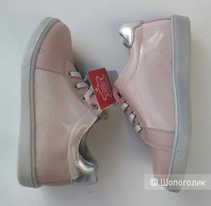 Ботинки 26 размер DPAM