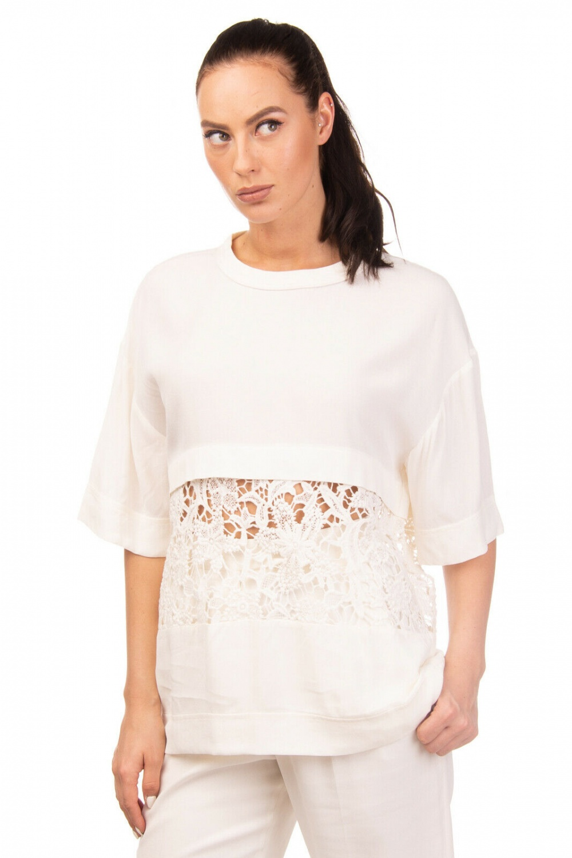 Блузка  Iro размер L
