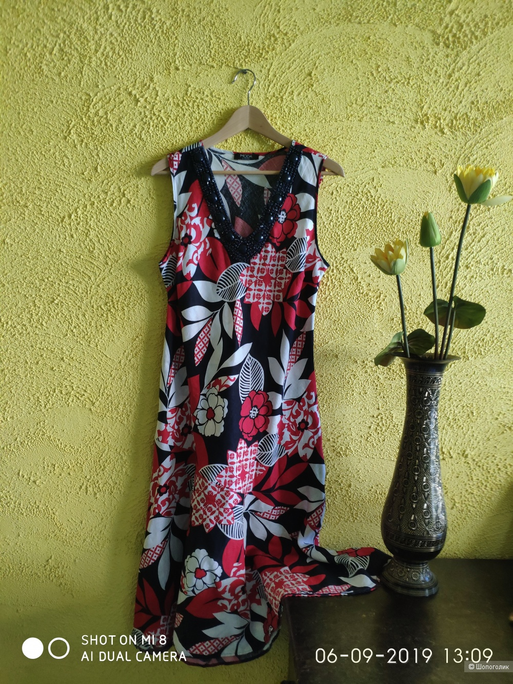 Платье George 52-54 размер
